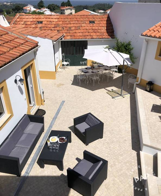 Maison Alcobaca Proximite Nazare