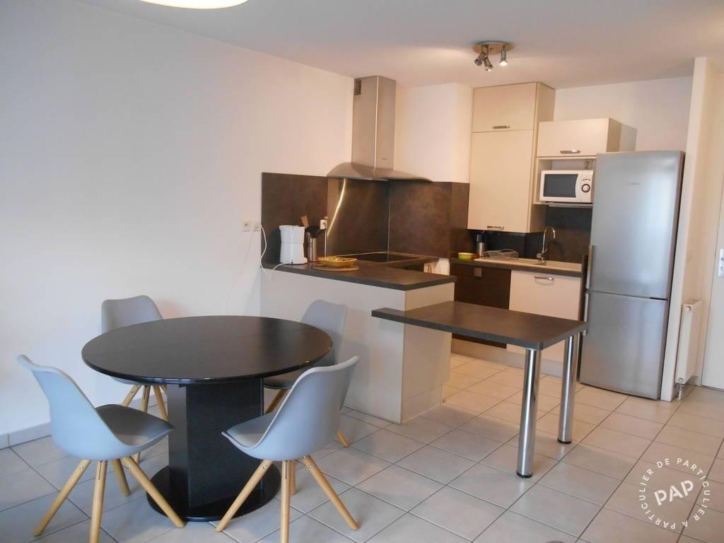 Appartement St Jean De Luz - Ciboure