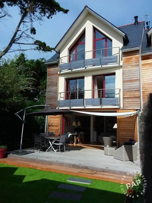 Maison La Turballe