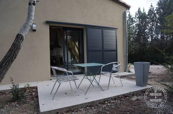 Location Insolite Aix En Provence 2 Personnes D 232 S 300