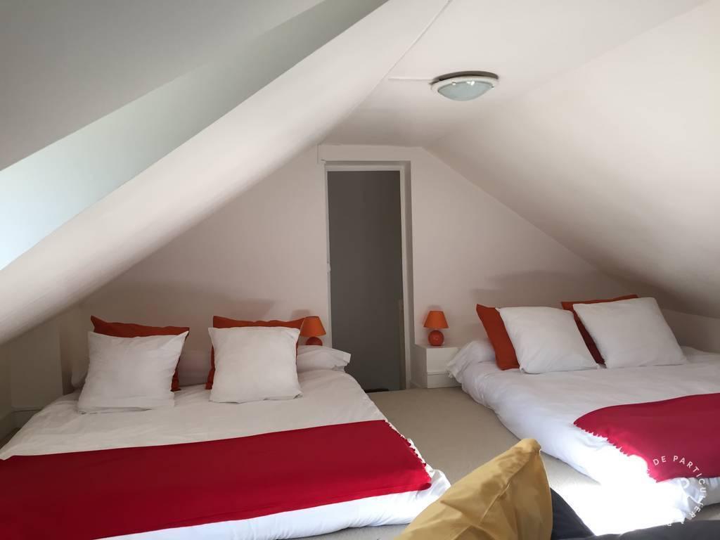 Location Maison Bry Sur Marne 4 Personnes D U00e8s 500 Euros