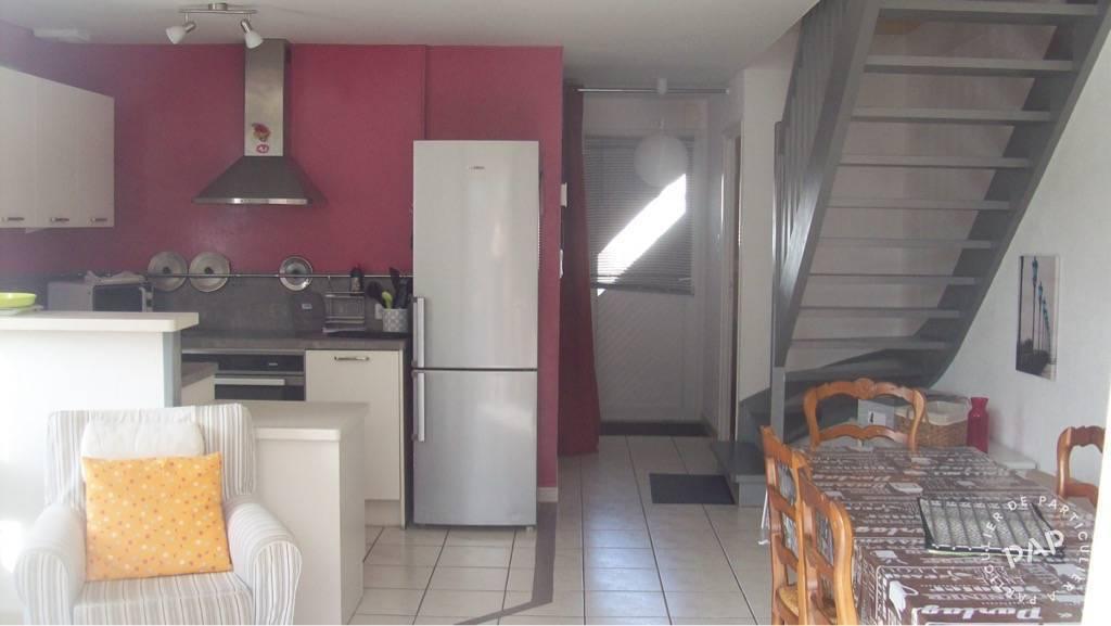 location maison a 3 km de vannes 6 personnes d s 350 euros par semaine ref 207402999. Black Bedroom Furniture Sets. Home Design Ideas