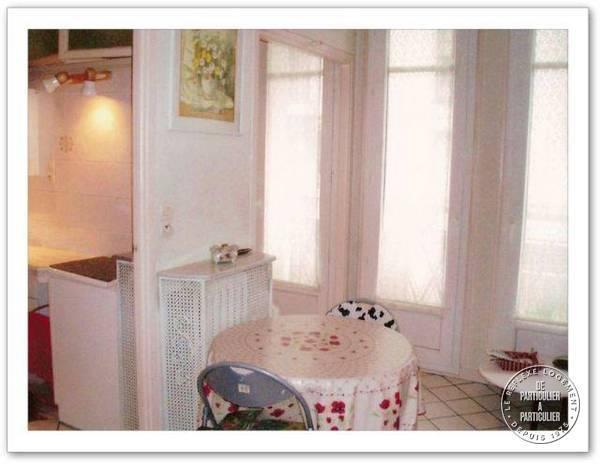 immobilier  Centre Ville De Nice