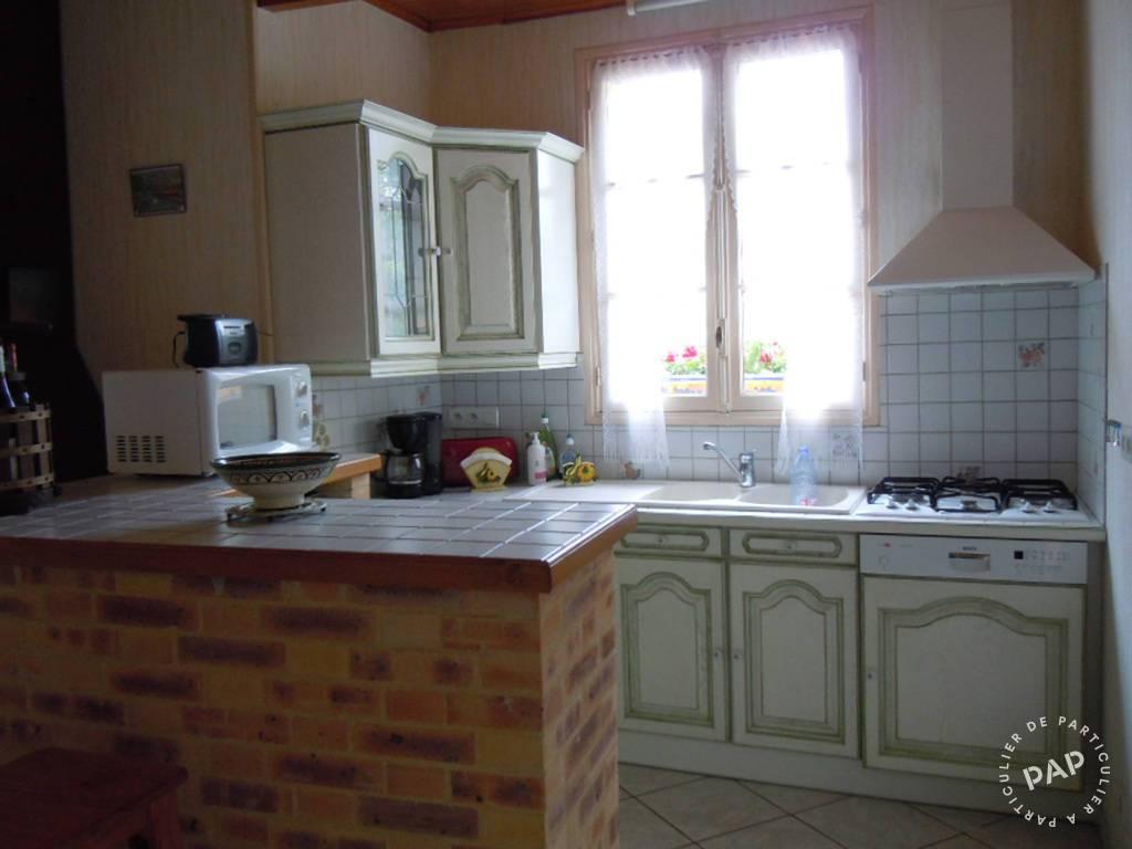 immobilier  Cavagnac Soturac