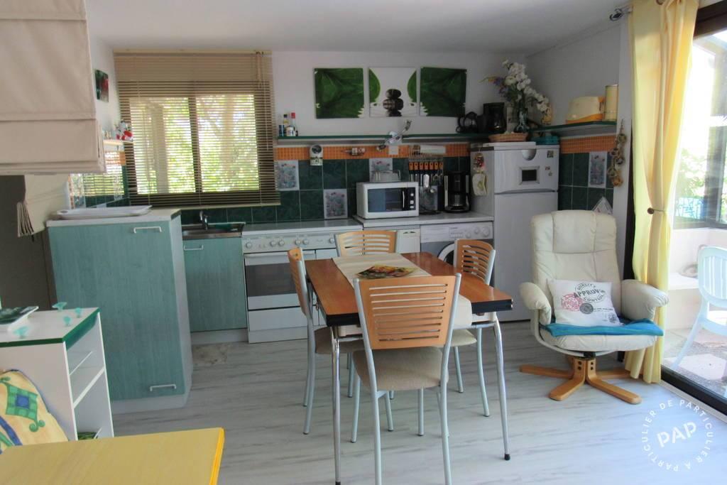 immobilier  Piriac Sur Mer