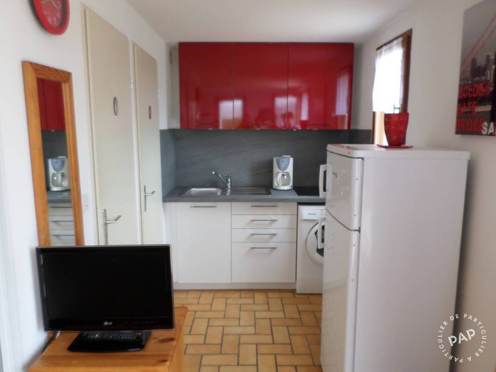 immobilier  Erdeven 7 Km Carnac Bretagne Sud