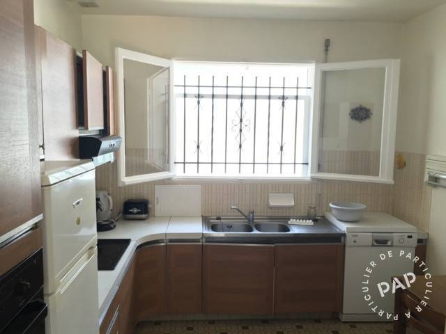 immobilier  Anglet Chiberta