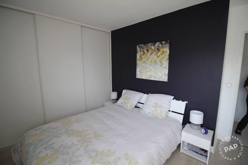 immobilier  Bidart-Proche Biarritz