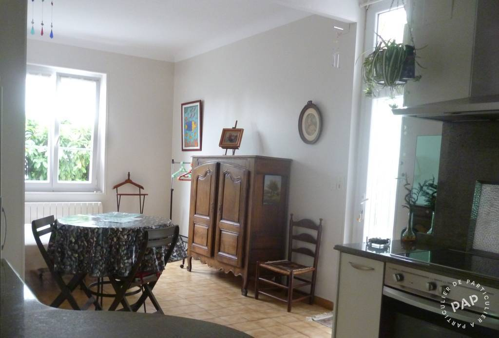 location appartement anglet 2 personnes d s 350 euros par semaine ref 207400966 particulier. Black Bedroom Furniture Sets. Home Design Ideas