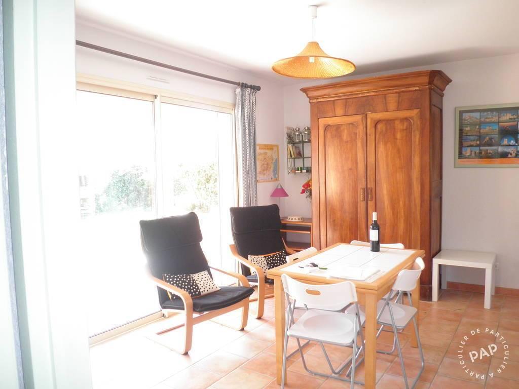 immobilier  10 Mn De Carcassonne