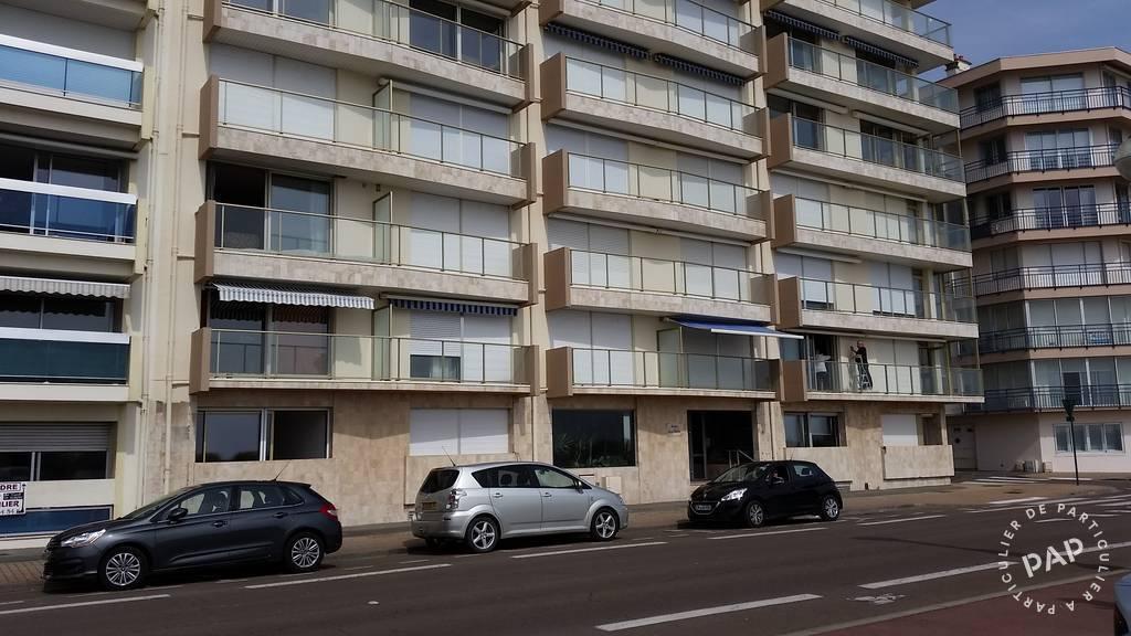 immobilier  Les Sables D'olonne