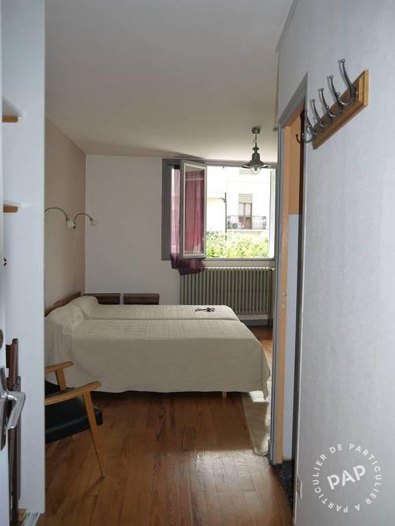 immobilier  Aix Les Bains