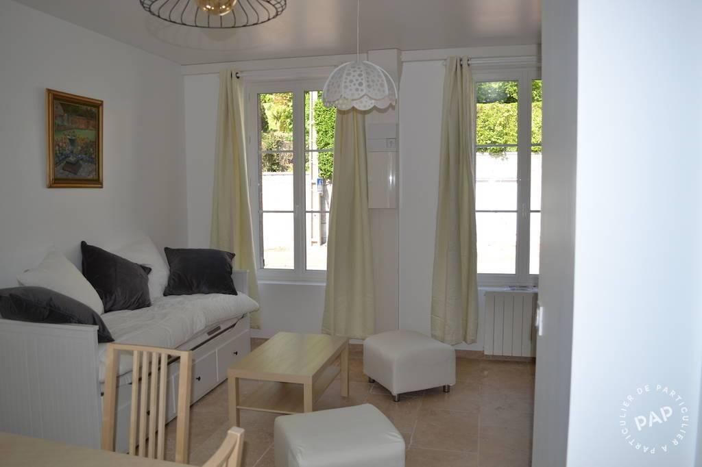 immobilier  Saint Valery En Caux