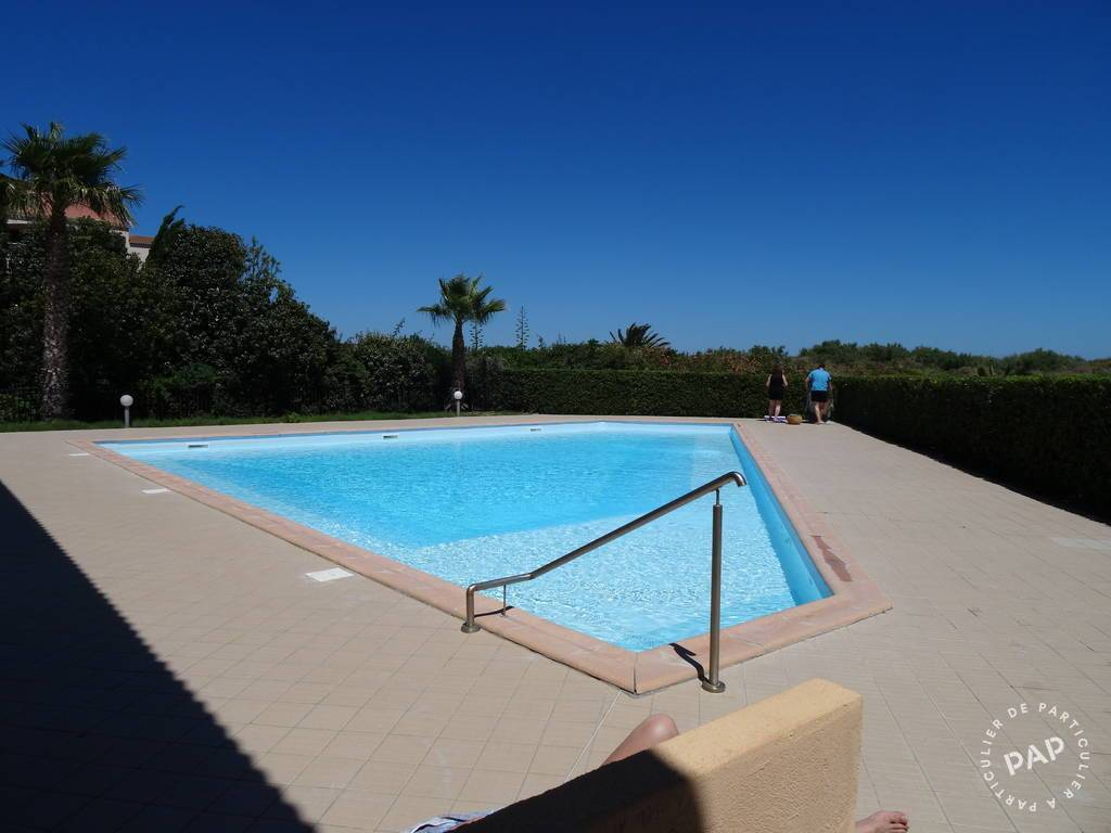 immobilier  St Cyprien Sud