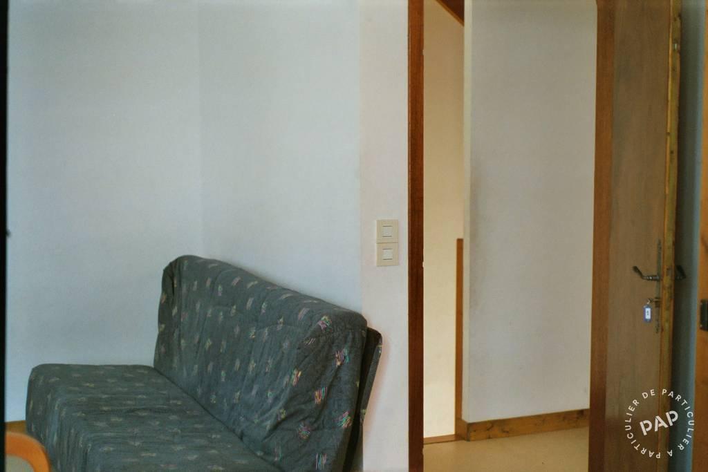 immobilier  Quiberon 56170