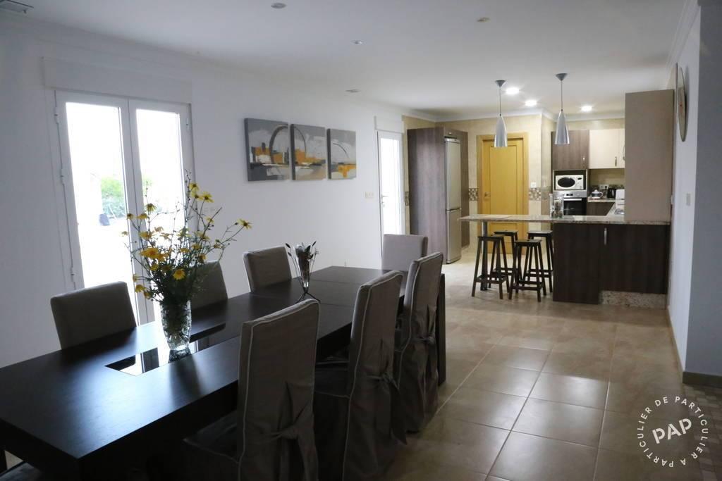 immobilier  Puerto Lumbreras