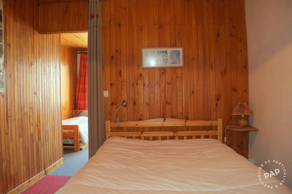 immobilier  Les Arcs / Bourg St Maurice