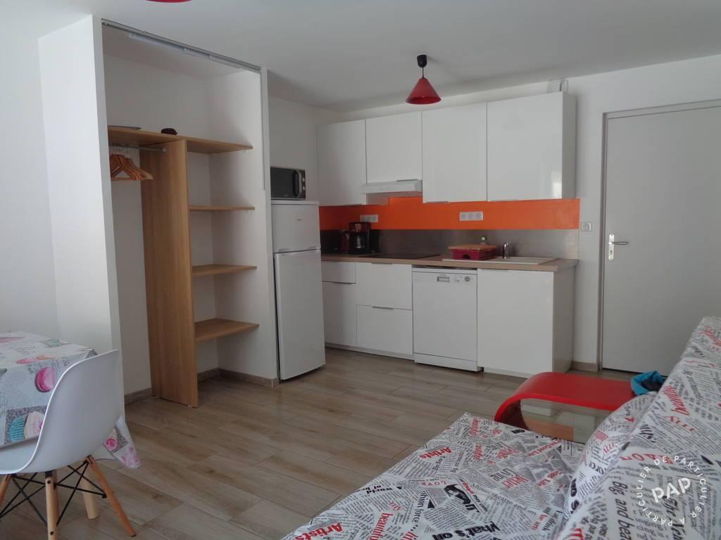 immobilier  Trevou-Treguignec