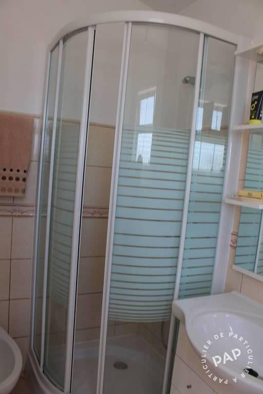 immobilier  Quatrim Do Sul- Olhao