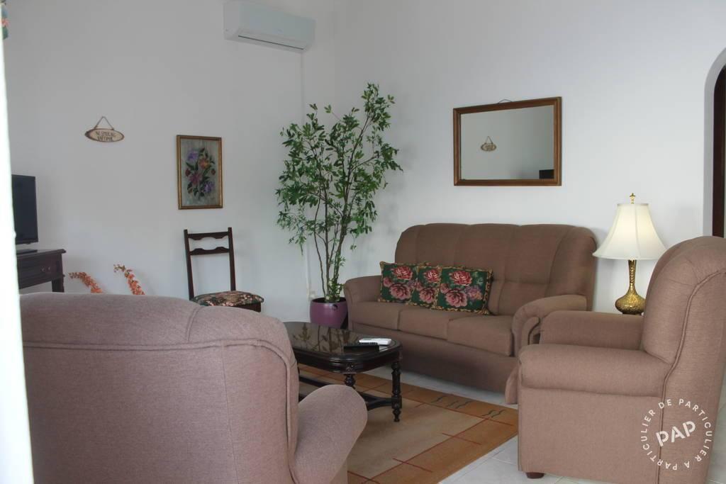 immobilier  Quatrim Do Sul-Olhao