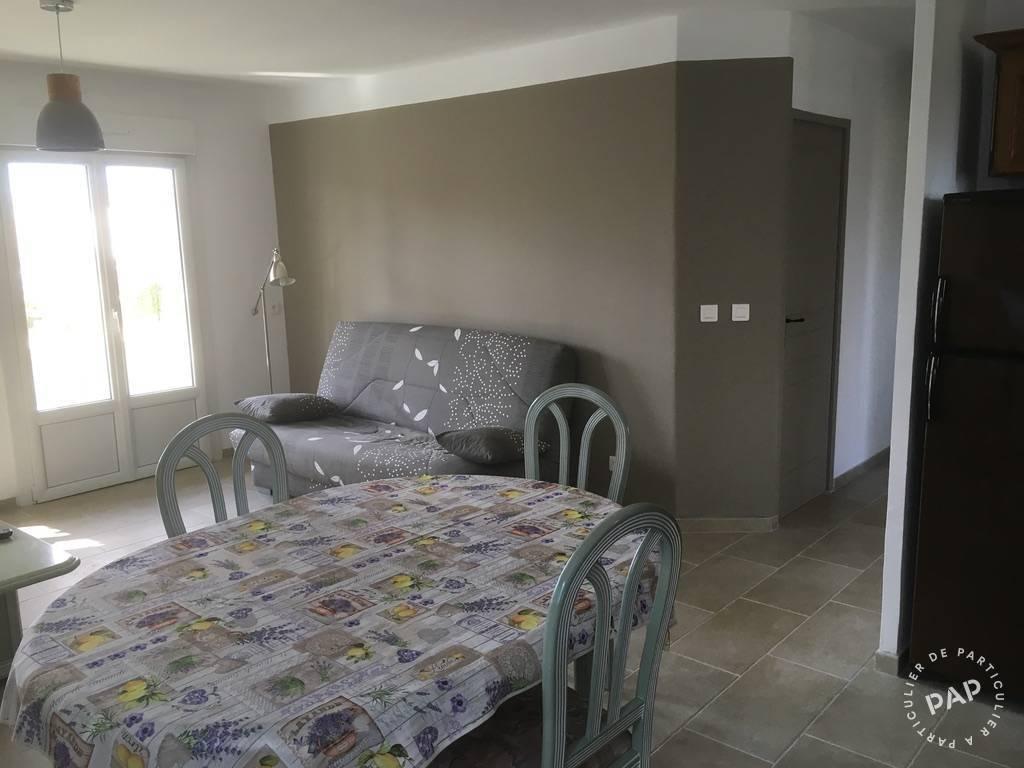 immobilier  St Cyr Sur Mer