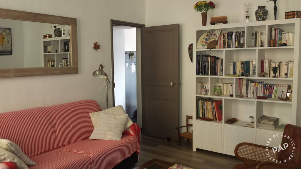 immobilier  Hyeres