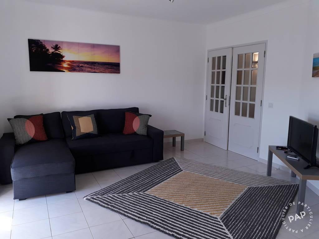 immobilier  Almancil, Algarve