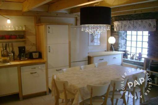 immobilier  Luchon