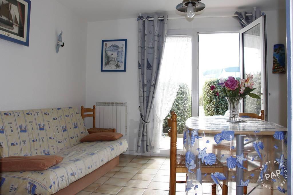 immobilier  Ile D'oleron La Cotiniere