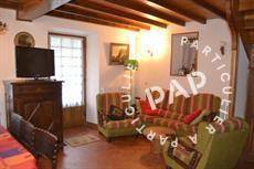 immobilier  Aston