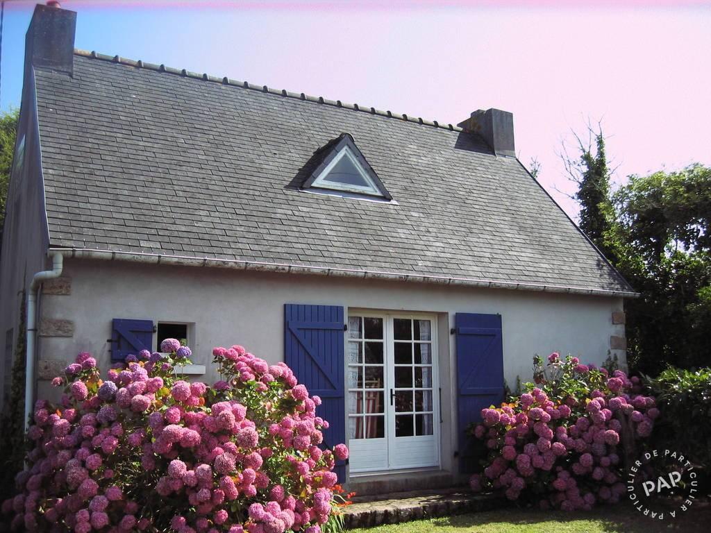 immobilier  Village De Dinan