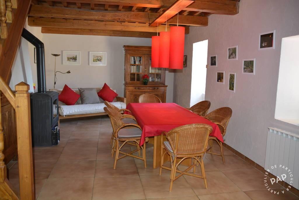 immobilier  St Jean De Maruejols- Avejan