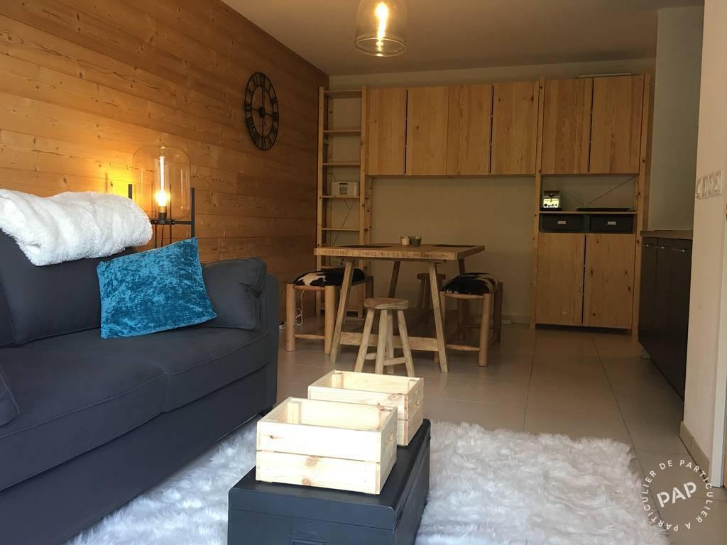 immobilier  Auris - Alpe D'huez