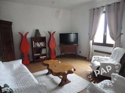 Maison Trespoux Rassiels