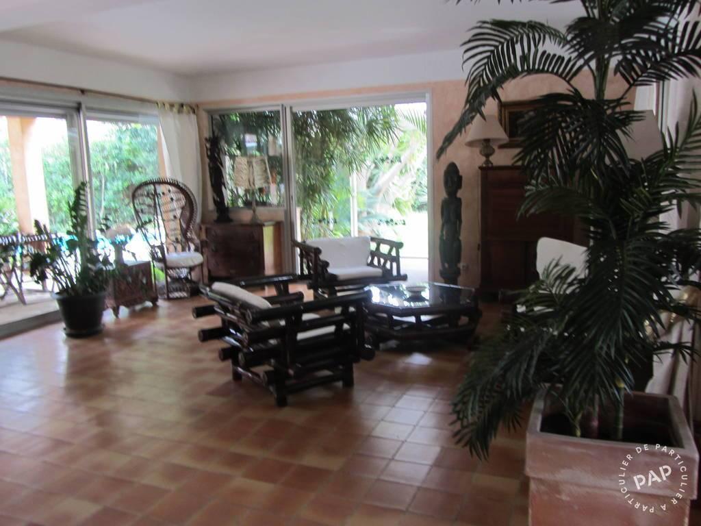 Maison Saint Cyr Sur Mer