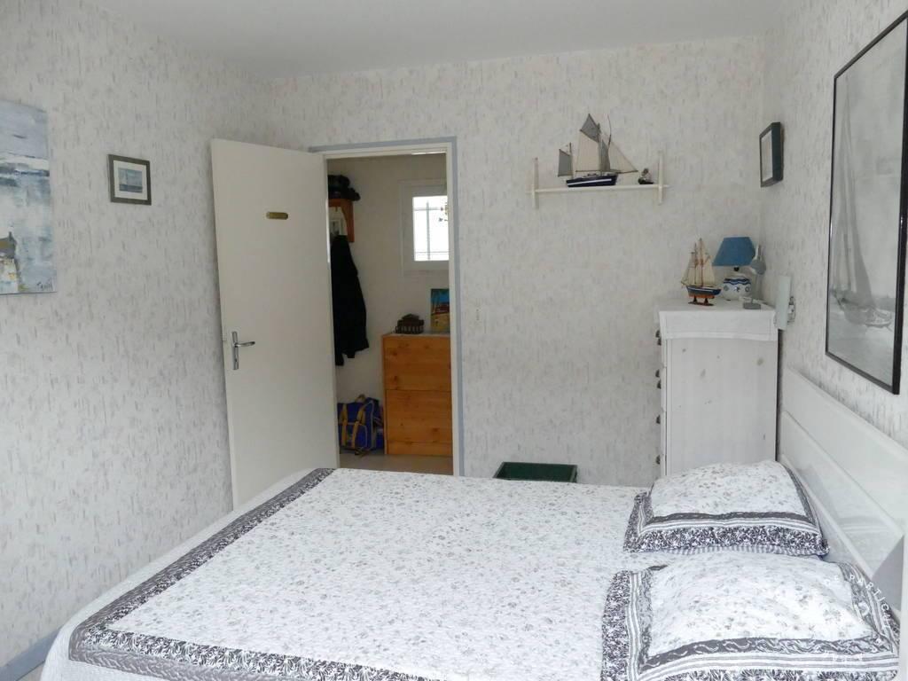 Maison Cap Ferret Ocean