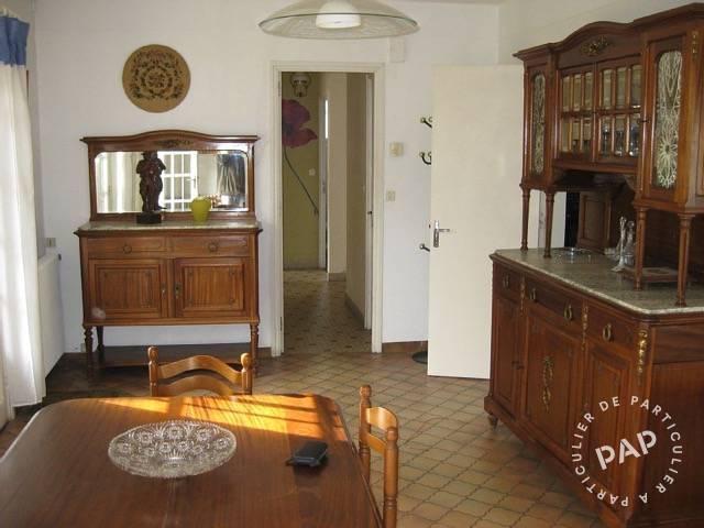 location maison anglet chiberta 4 personnes d s 490 euros. Black Bedroom Furniture Sets. Home Design Ideas