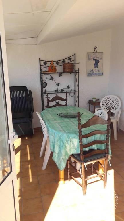 Maison Costa Brava