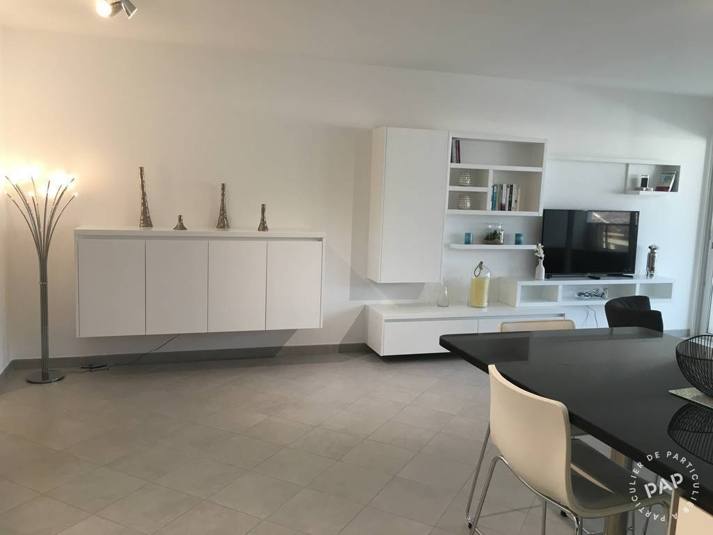 Appartement Calvi Centre