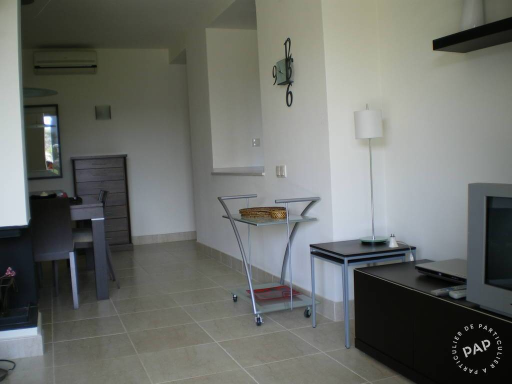Appartement Golf Bonmont - Costa Dorada