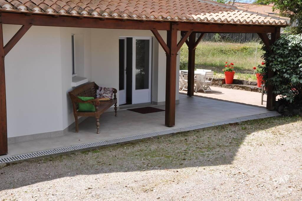 Appartement Brétignolles-Sur-Mer