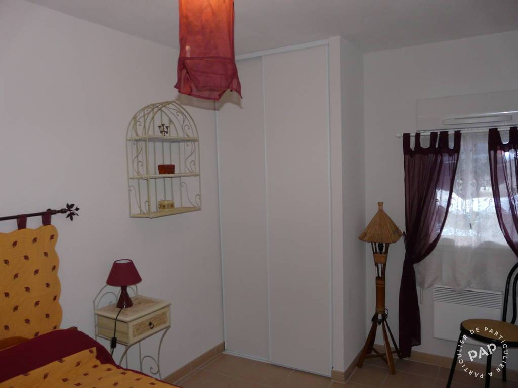 Appartement Loudenvielle