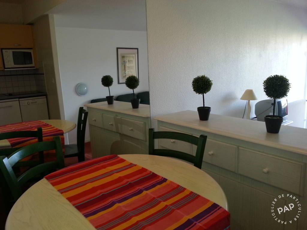 Appartement Saint Cyprien - 800 M Plage