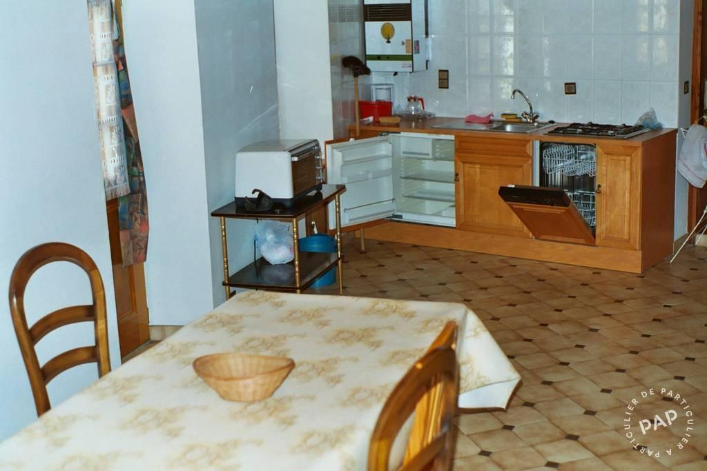 Maison Quiberon
