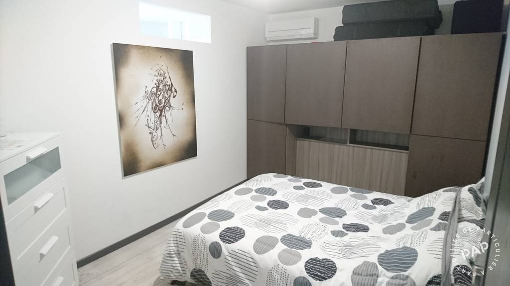 Appartement Bayonne Centre