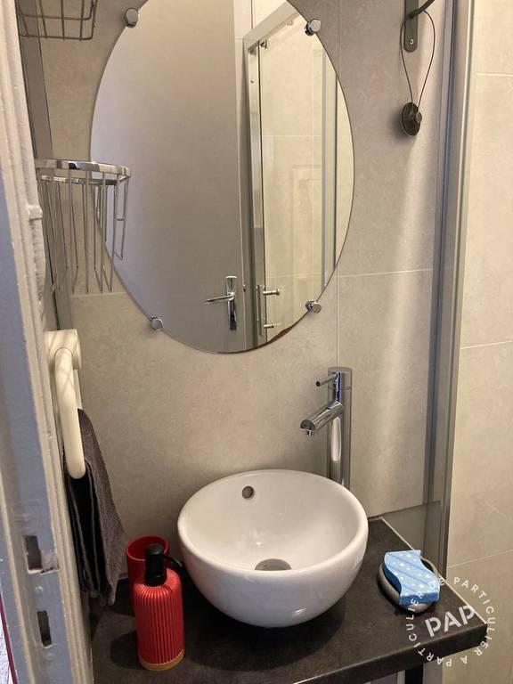 Appartement La Rochelle Centre Ville