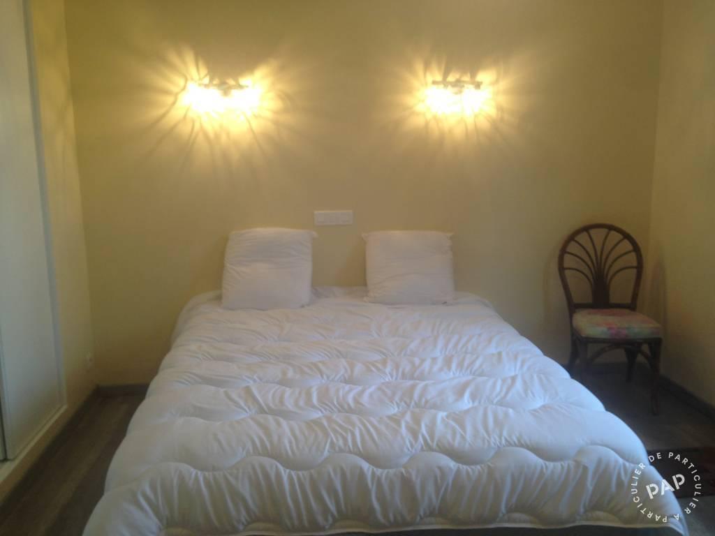 Appartement Aix Les Bains (73)