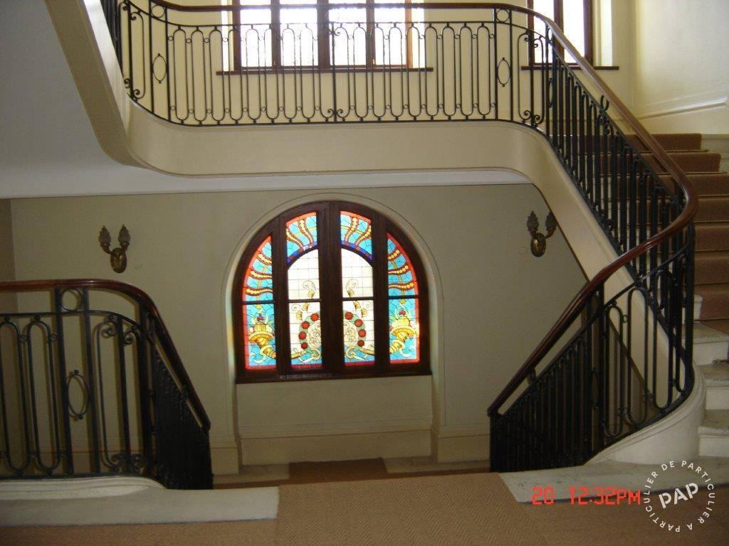 Appartement Combloux