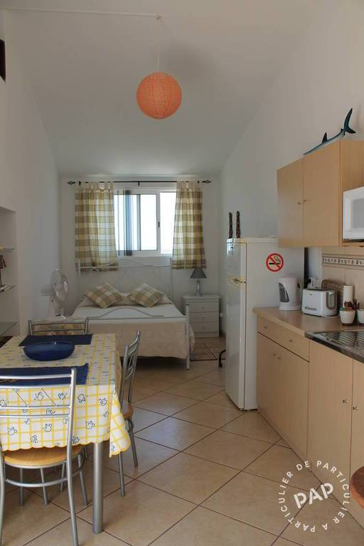Appartement Quatrim Do Sul- Olhao