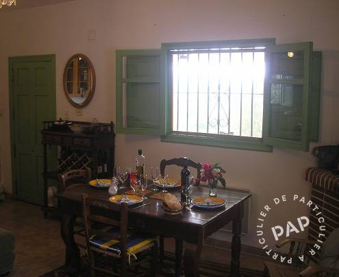 Maison Torres Torres